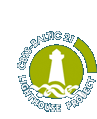 footer_logo_baltic21